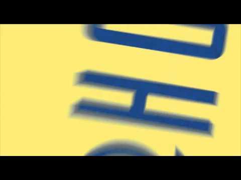 S.E.L.F. by ENCONCEPT