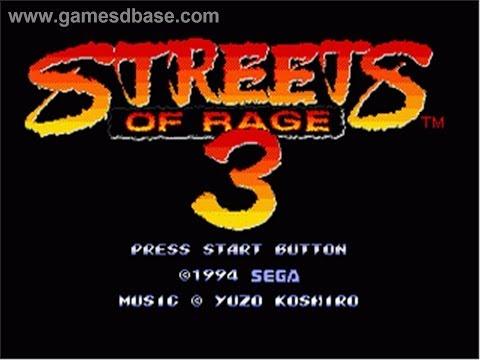 22 Jump Street - Soundtrack Official Full