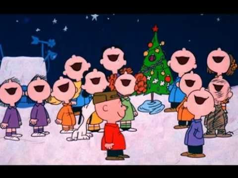 dEnn's Musical Christmas Card