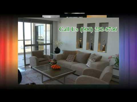 Contractors Long Beach Service   General Contractors Company Room & Home Additions
