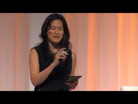 Startup Success: Design is as Critical as Technology - Irene Au of Khosla Ventures
