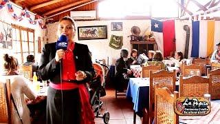 La Pepita Restaurant - El Monte - Chile