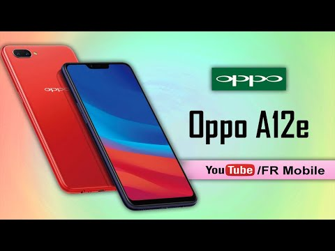 oppo-a12e-price-in-pakistan-april-2020,-specifications,-release-date,-specs-&-features-...hd