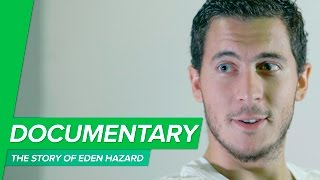 Eden Hazard Height, Weight, Wife, Children, Age, Affairs, Biography