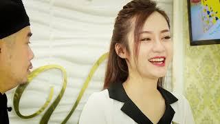 Anh Tộc Lạc vào Động Gái Đ.ô..S.O.N Full HĐ| Phim Hay nhất 2018 xem là nghiện