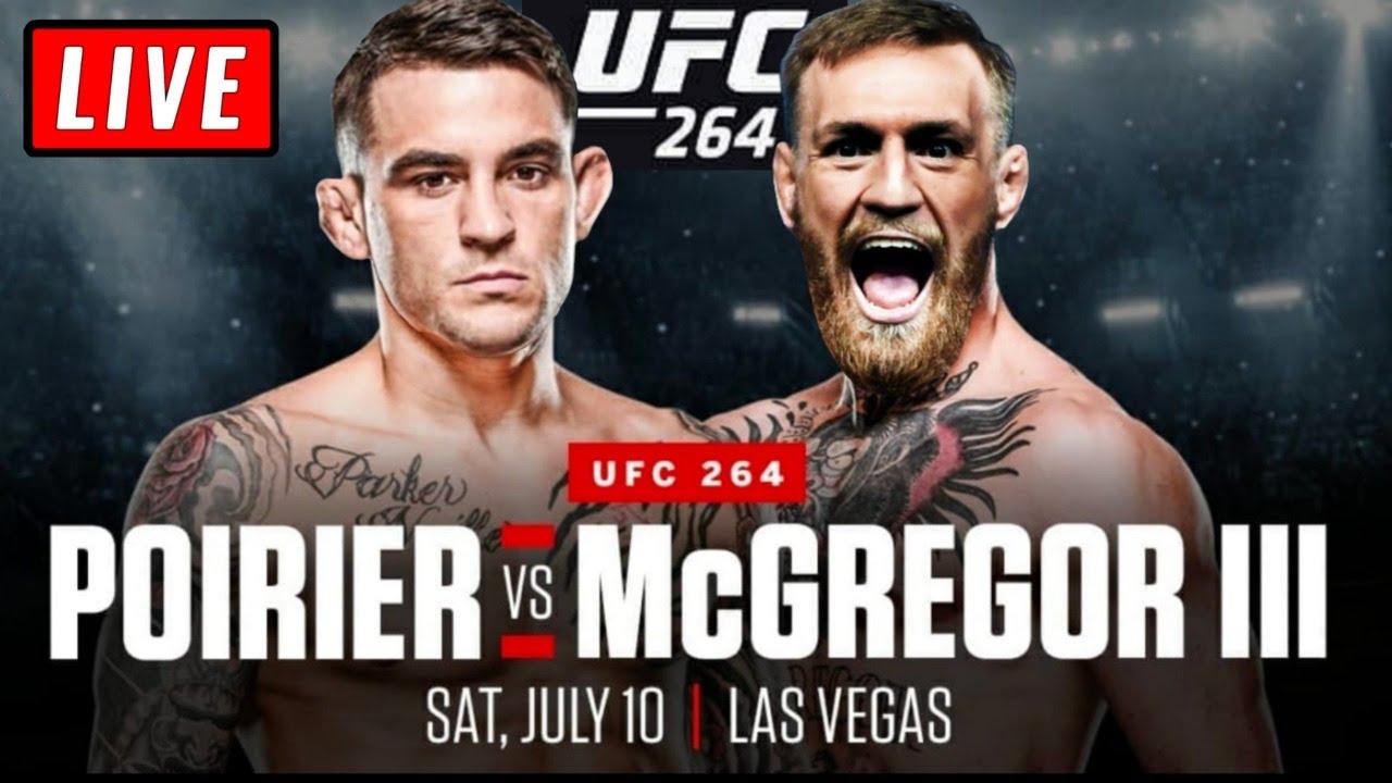 UFC 264 Results: Tai Tuivasa vs. Greg Hardy play-by-play, live blog ...