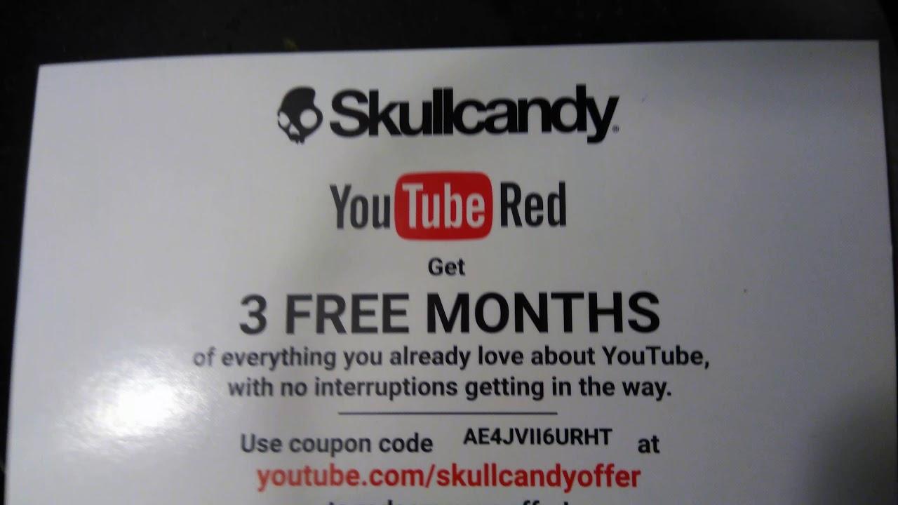 free video porn american