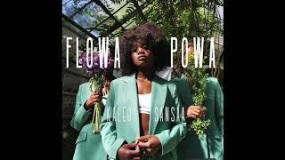 Kaleo Sansaa  - Flowa Powa | Promoskit | Release on 10th of June 2020