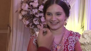 Цыганская свадьба Князь и Алёна