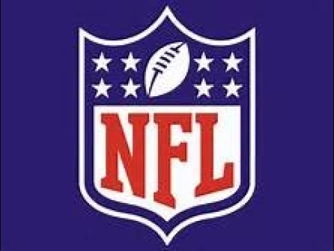 NFL truly showing their slave master mentality
