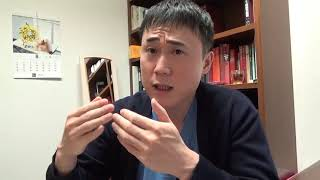 幹弥先生のカウンセリングはYouTubeのときと違って冷たい印象でがっかりしました。