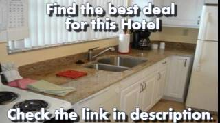 Palm Beach Resort & Beach Club (Florida) - Palm Beach (Florida) - United States