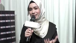 Download Sebab Amira Othman Guna Head Voice & Falsetto dalam TAKKAN MERUBAH