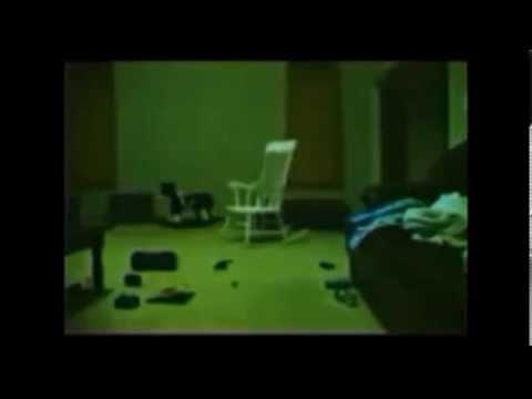 Os Melhores videos de terror e sustos de arrepiar