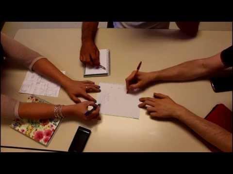 'Portutankis Director's Cut' (Cine Express Portugalete 2015) | Naitrain