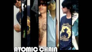 Atomic Chain - Amplifier REMIX (Imran Khan)