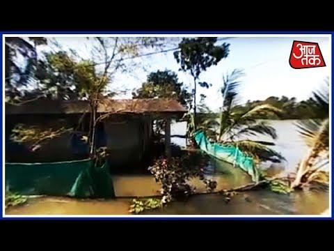 तिरुवल्ला जिला का #360Degree वीडियो