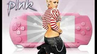 [3.50 MB] P!nk - Do What U Do