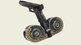 10 Armas De Fuego Más Locas De TODOS LOS TIEMPOS thumbnail
