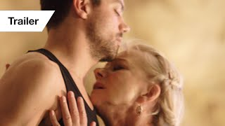 Official Trailer: Phèdre with Helen Mirren and Dominic Cooper | National Theatre at Home
