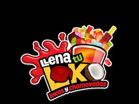 Llena Tu Loko Youtube