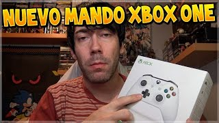 Tutorial conecta tu mando por BT a Windows 10 | Mando Wireless Xbox One