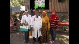Download Mp3 Irfan Makki Mabrook English Malay Version