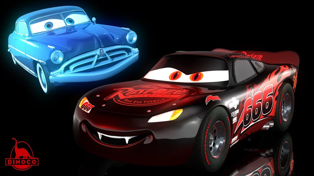 Lightning Mcqueen Classic Toddler Costume Cars 3