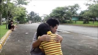 Paano na kaya by Bugoy Drilon Music Video