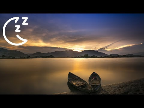 Insomnia Music to Help You Sleep! Relaxing ASMR for Sweet Dreams! NEW mp3