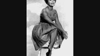 Watch Connie Francis Im Nobodys Baby video