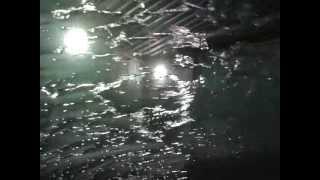 Антидождь Glaco на VW POLO SEDAN(, 2013-07-26T01:55:35.000Z)