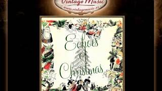 George Feyer -- O Little Town Of Bethlehem, Jingle Bells (VintageMusic.es)