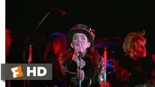 Velvet Goldmine (10/12) Movie CLIP - Death of Glitter (20th Century Boy) (1998) HD