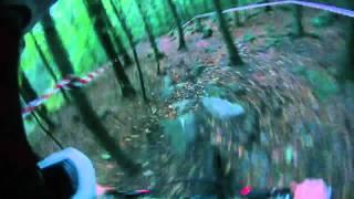 Repeat youtube video UOSCC - Mates Race