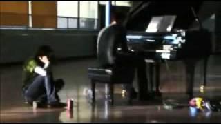 Сердцебиение Сумерек - музыка в фильме