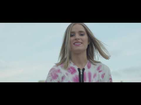 Tritonal Feat. Rosie Darling - Diamonds (Official Music Video)
