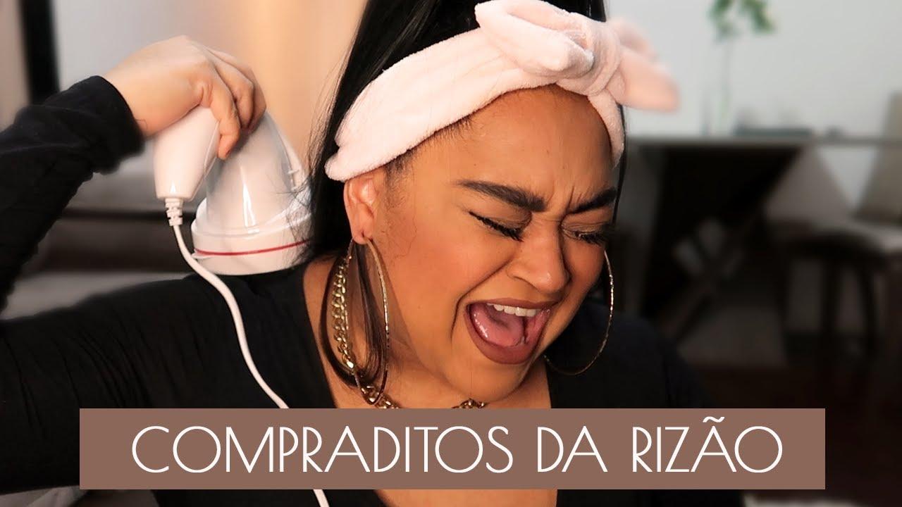 COMPRINHAS DA MADRUGADA!!!