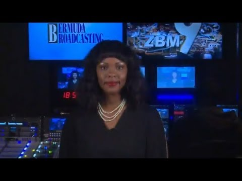 ZBM Evening News January 31 2018