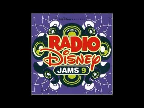 Jesse McCartney - Right Where You Want Me (Radio Disney Edit)