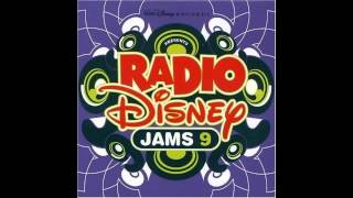 Jesse McCartney - Right Where You Want Me (Radio Disney Edit)