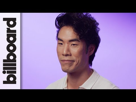 Eugene Lee Yang Shares His Coming Out Story | Billboard Pride