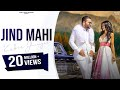 Jind Mahi (Full Song) Kulbir Jhinjer  Deep Jandu  Latest Punjabi Songs 2017  Vehli Janta Records