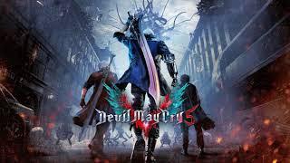 Casey Edwards feat. Ali Edwards - Devil Trigger   Nero's Theme (Devil May Cry 5 Soundtrack)