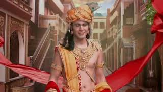 paramavatar-shrikrishna songश्री कृष्ण का ऐसा भजन अगर आपने अब तक नहीं सुना तो क्या सुना ?