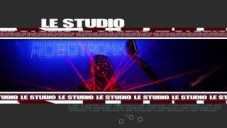 ELECTRIC COSMIC RIDE - DJ ROBOTRONIKA