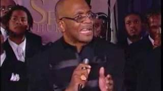 I Still Believe - Bishop Larry Trotter & The Sweet Holy Spirit Combined Choir