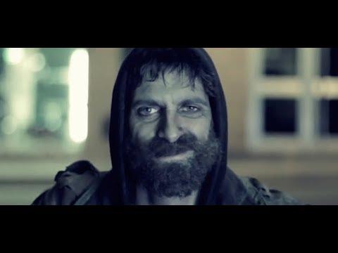 Sagopa Kajmer - Beyâban Mix (Uyarlama Klip) HD