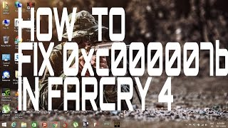 FarCry4PS4Unboxing