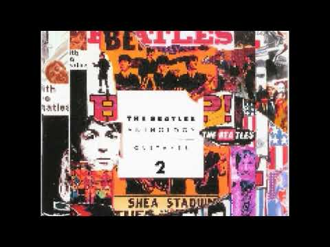 The Beatles 8-Bit - Anthology Outtakes #2